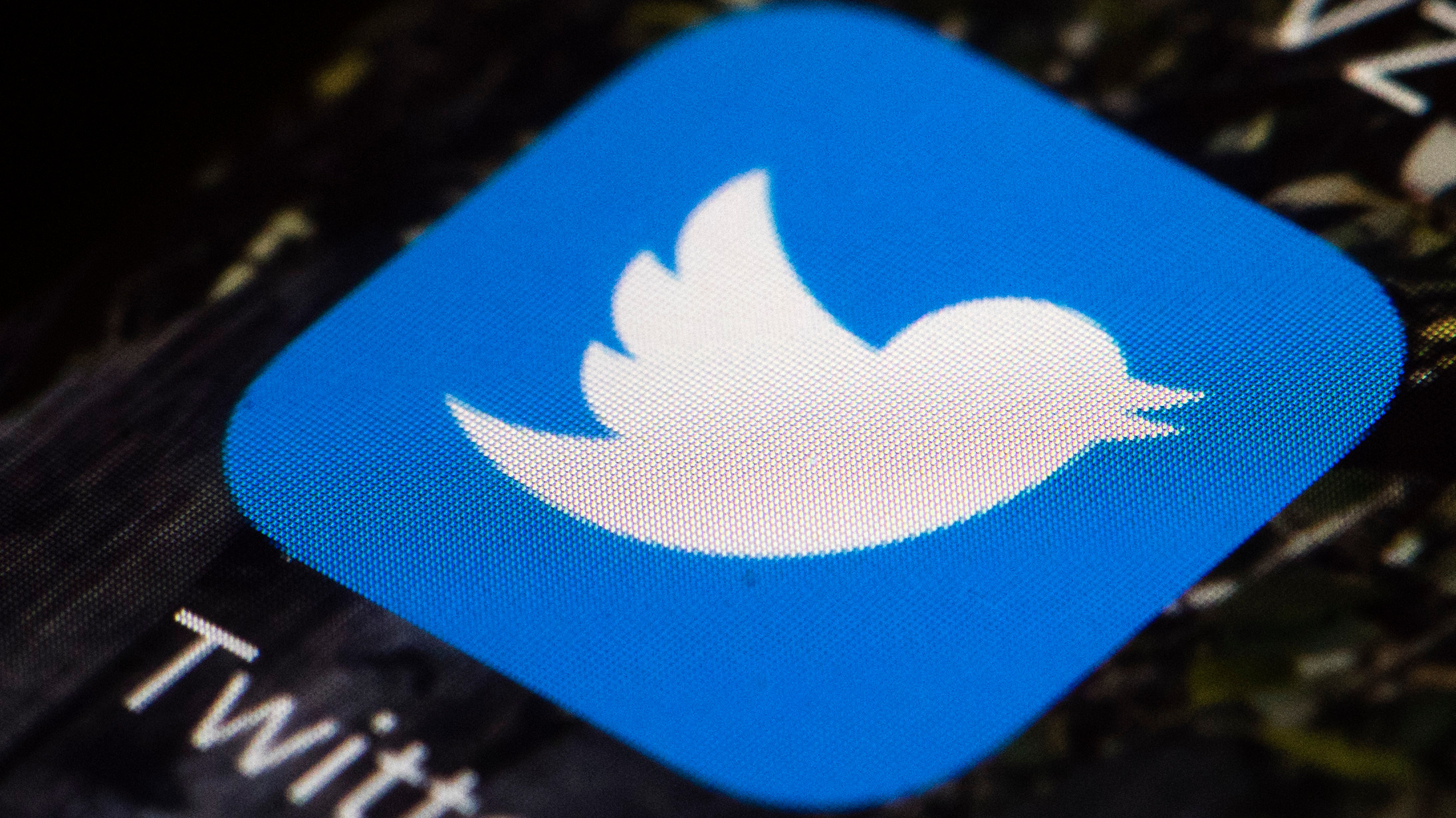 Twitter CEO Says Users Could Get a Feature to 'Clarify' Their Bad Tweets