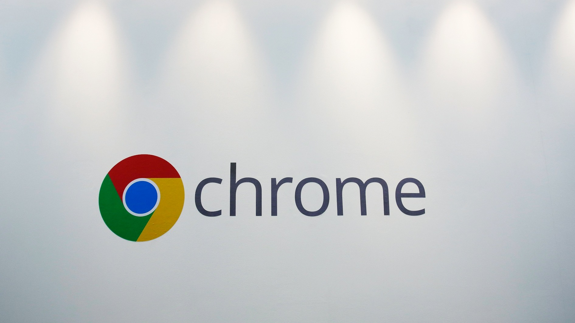Google Plans to Make It More Difficult for Sites to Block Chrome's Incognito Mode