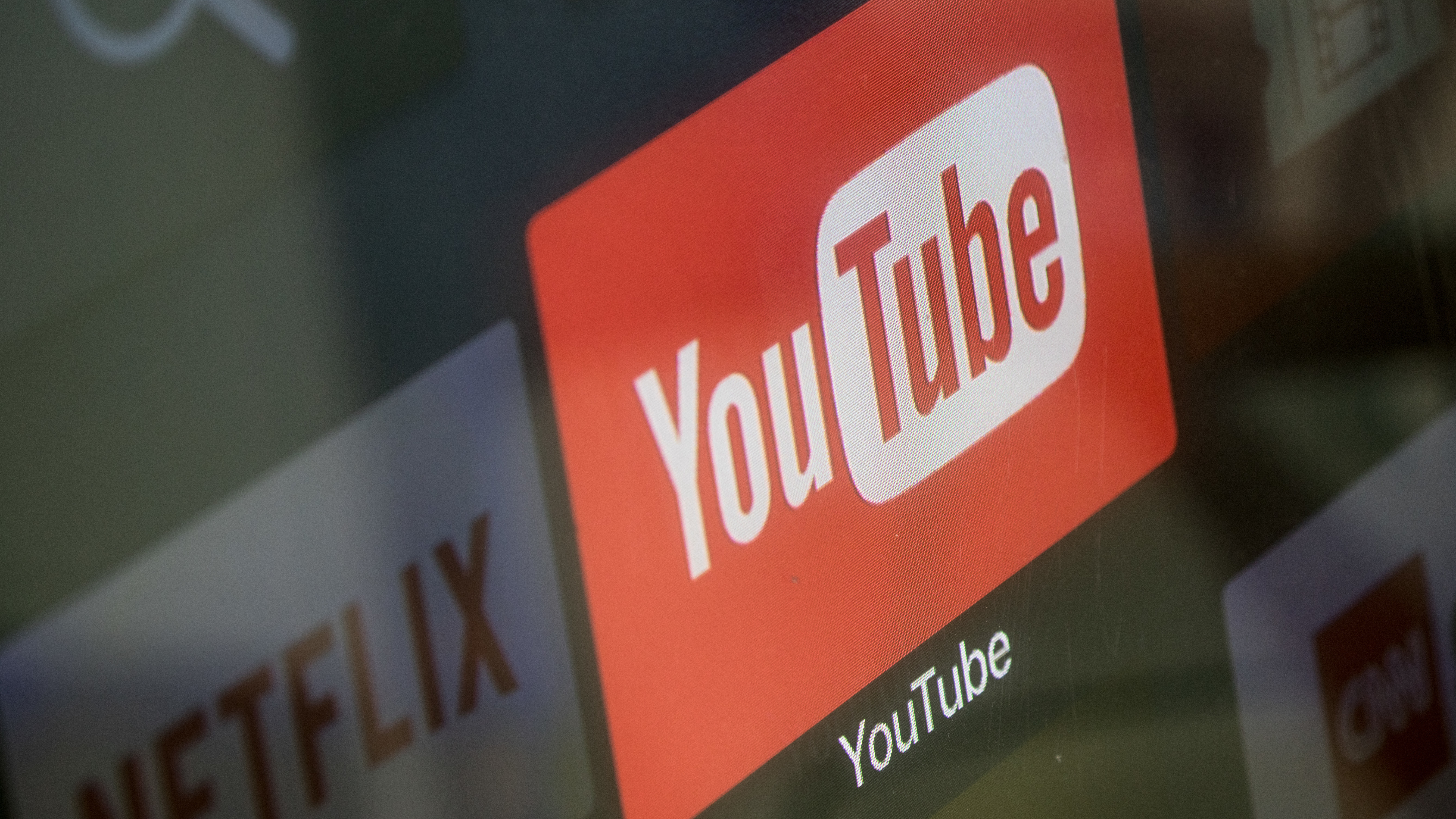 AT&T and Hasbro Become Latest Companies to Yank Ads From YouTube Over Pedophilia Content