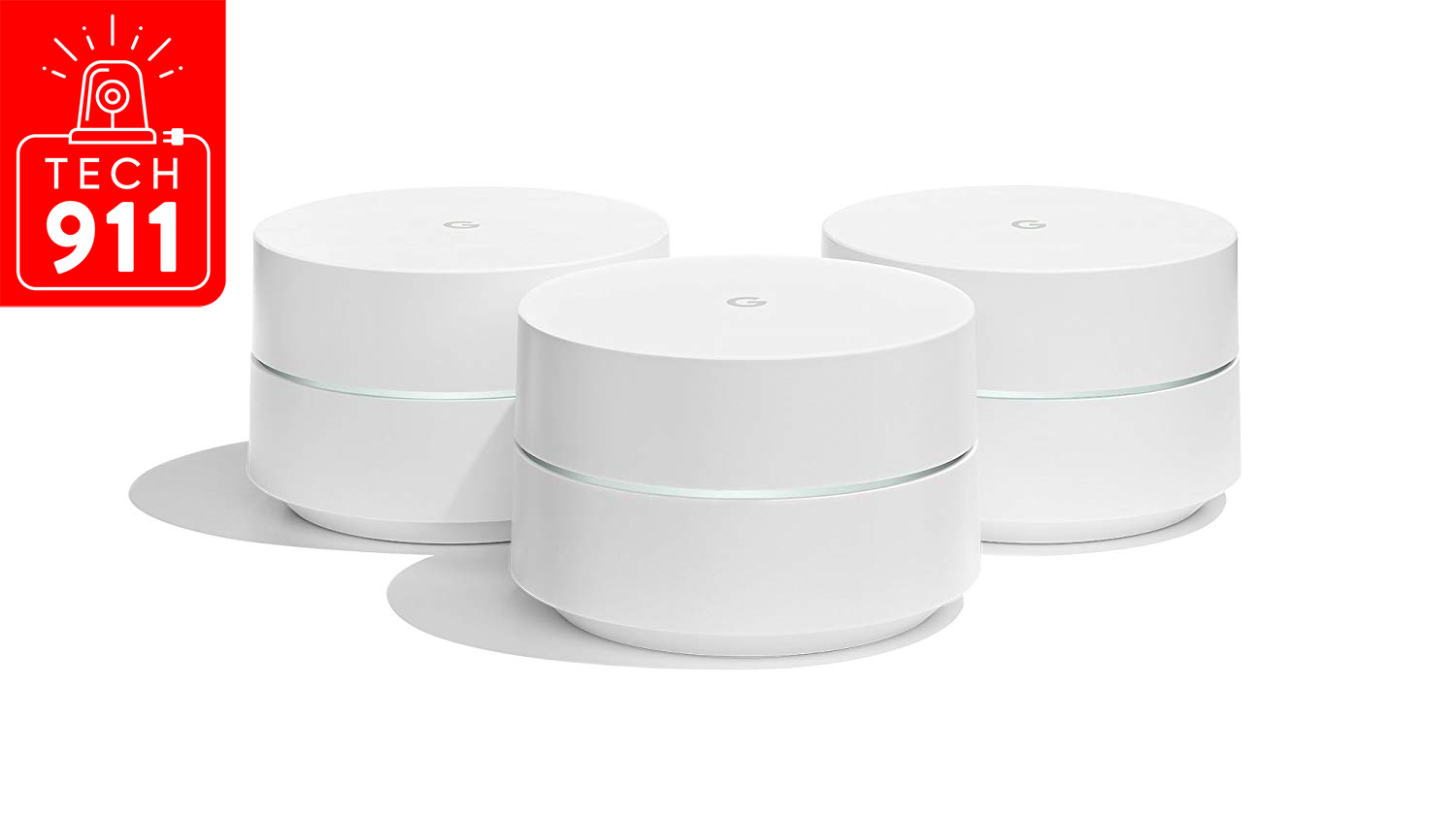 Which Wifi Channels Should I Use for My Wireless Network?