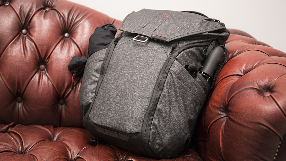 I'm Still Searching for a Laptop Bag That Doesn't Look Like Ass